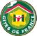 { __('Gîte de France', 'altimax') }}