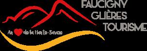 Faucigny - logo