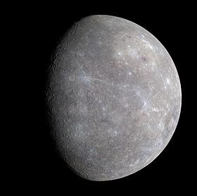 Observations astronomiques au Plateau des Glières