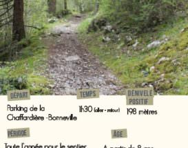 Plaquette-Sentier-botanique-Cascade du Dard