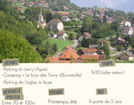 Plaquette-Les-terrasses-d'Ayze