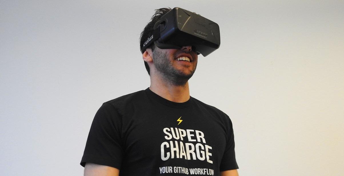 réalité-virtuelle(web)