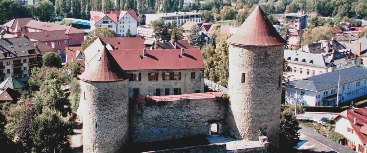 château Beatrix Bonneville (11)