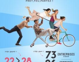 Programme-Comlespros2018
