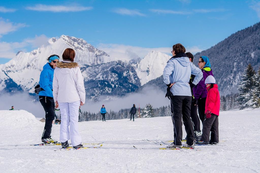 Domaine-des-Glières-ski-de-fond-web