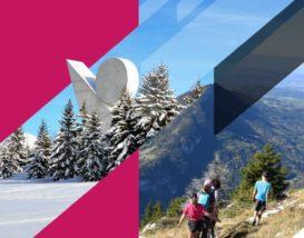 Brochure Faucigny Glières Tourisme 2018 2019...