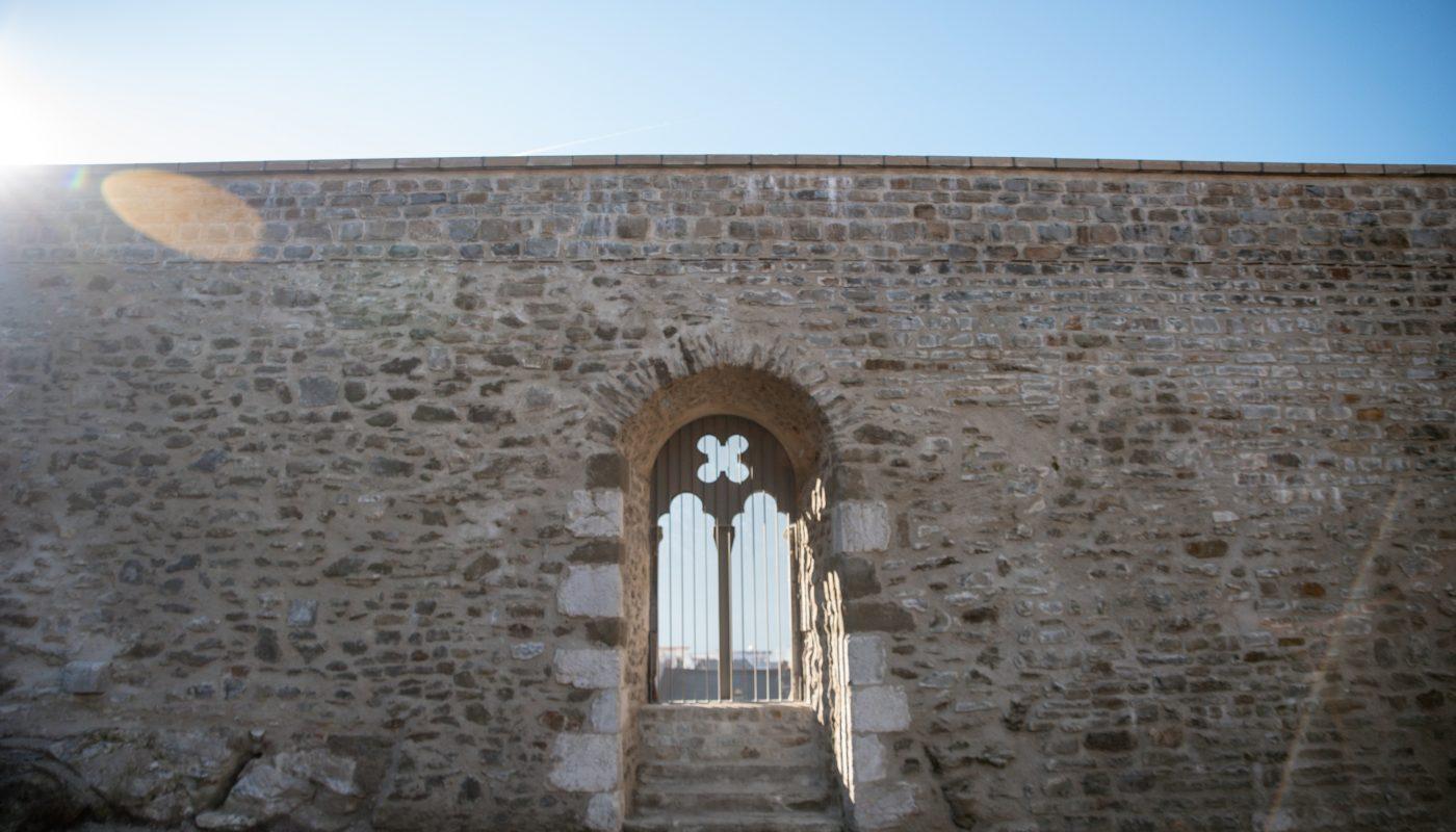 Château Bonneville (16)