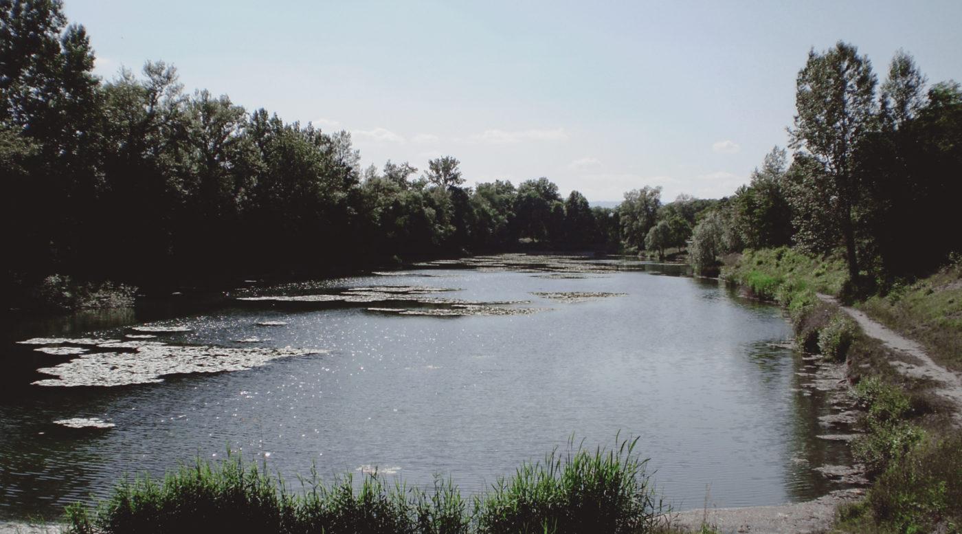 Lac Ayze