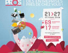 Brochure-Comlespros-web