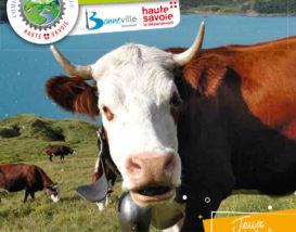 Brochure Comice Agricole 2019