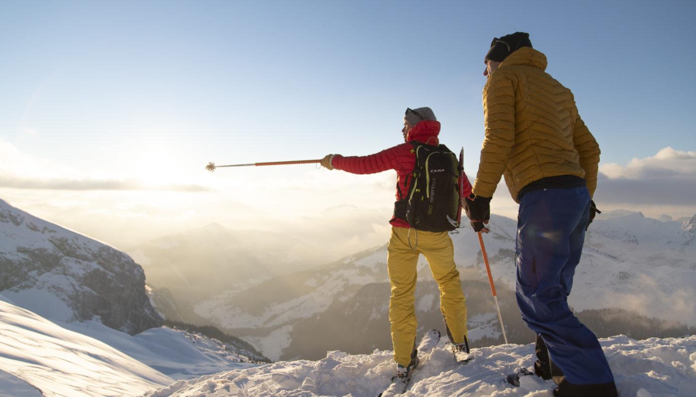 Fest film montagne marignier (3)