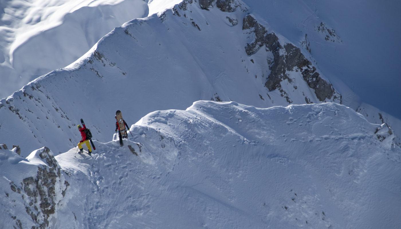 Fest film montagne marignier (4)