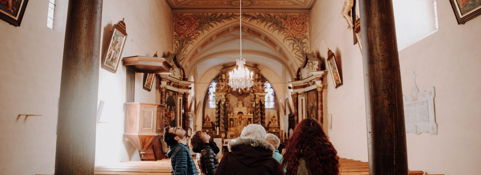 Eglise Abbatiale Entremont (16)wb