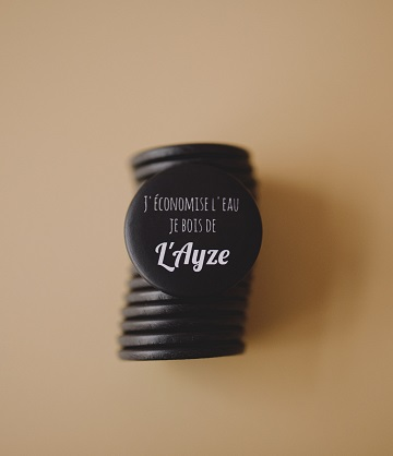 Magnet Ayze