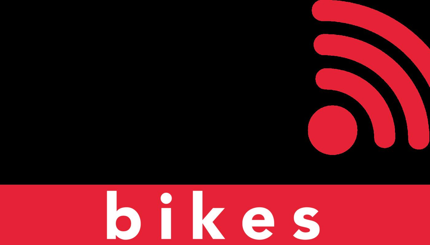 Logo Ada Bikes - VDEF