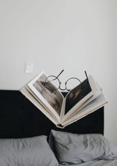 Lecture en confinement
