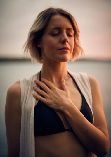 Respirer (creative commons)