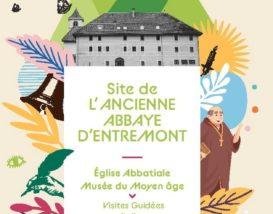 Dépliant-Abbaye VF WEB
