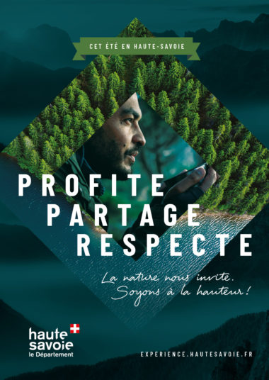 DIG-VERTICAL-respect-nature