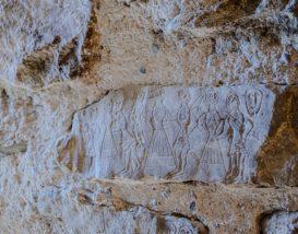 Colloque Histoire et archéologie _programme